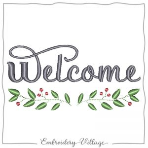 1089-welcome-embroidery-village
