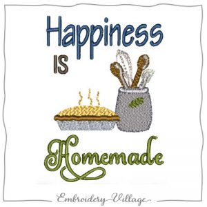 1033-happiness-is-homemade-embroidery-village