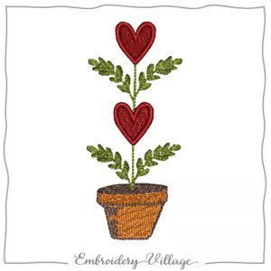 1029-hearts-and-laurel-embroidery-village