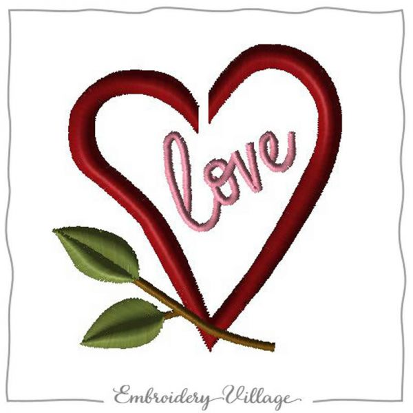 1107-heart-and-leaf-embroidery-village