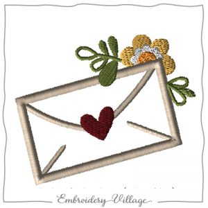 1110-heart-envelope-embroidery-village