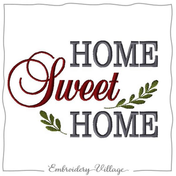 1105-home-sweet-home-embroidery-village