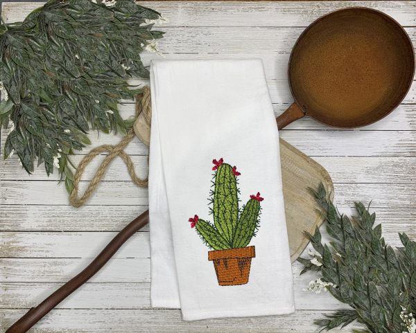 1113-cactus-flowerpot-embroidery-village