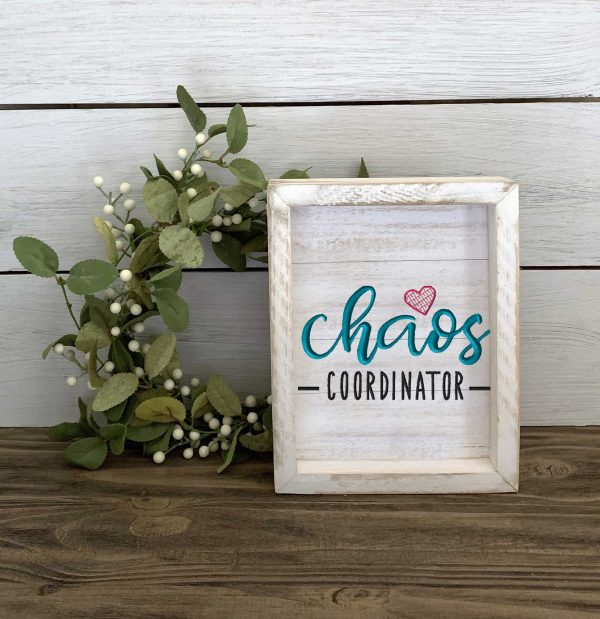 1108-chaos-coordinator-embroidery village-frame