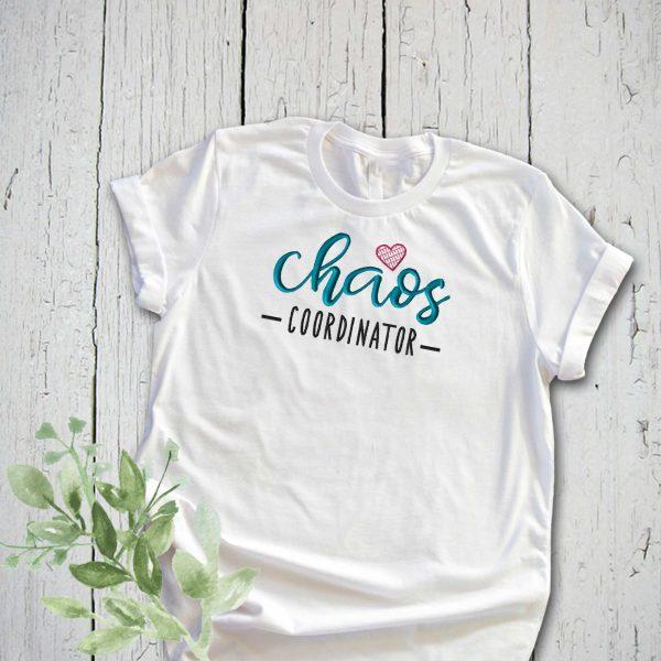 1108-chaos-coordinator-embroidery village-shirt