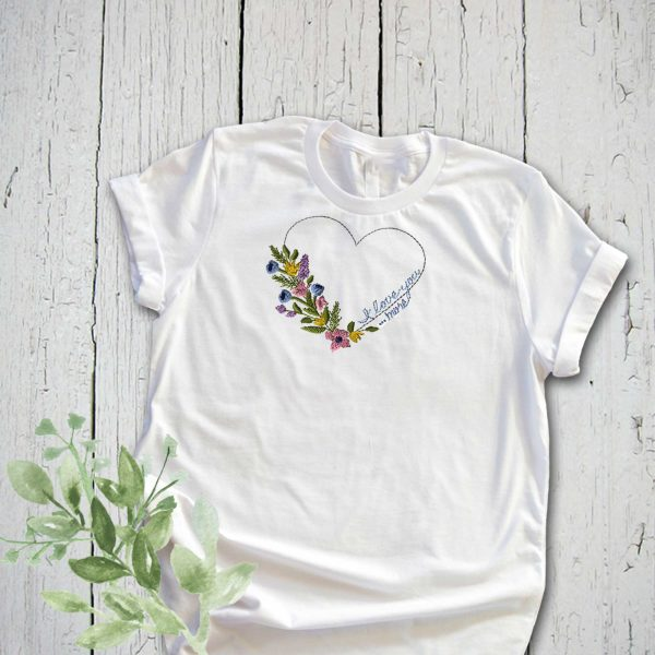 1122-love-you-more-heart-embroidery-village