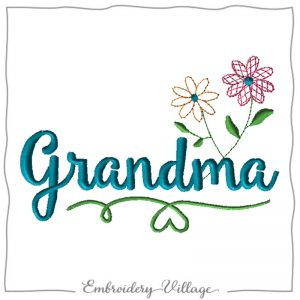 1124-grandma-flower-embroidery-village