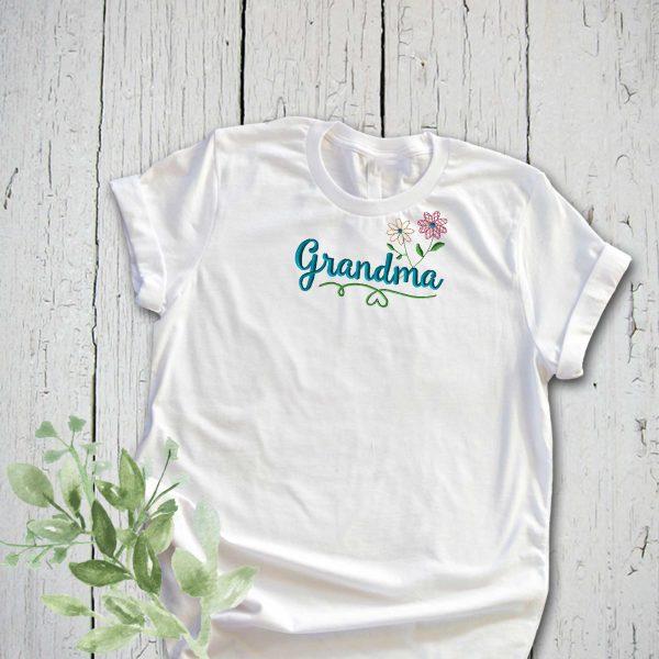 1124-grandma-flower-embroidery-village