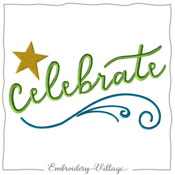 EV1125-celebrate-embroidery-village