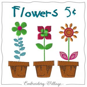 EV1143-flowers-5-cents-embroidery-village