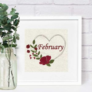 EV1129-february-wreath-embroidery-village