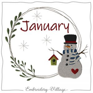 EV1128-january-wreath-embroidery-village