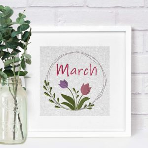 EV1130-march-wreath-embroidery-village-frame