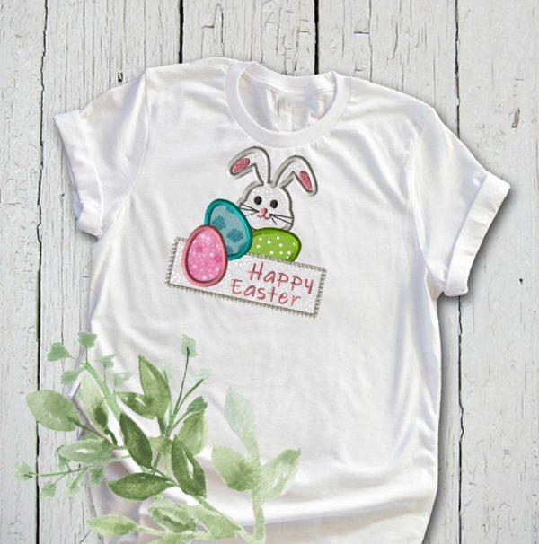 EV1158-bunny-eggs-applique-embroidery-village-shirt
