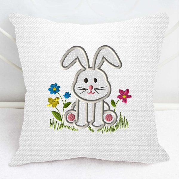 EV1154-bunny-applique-embroidery-village-pillow