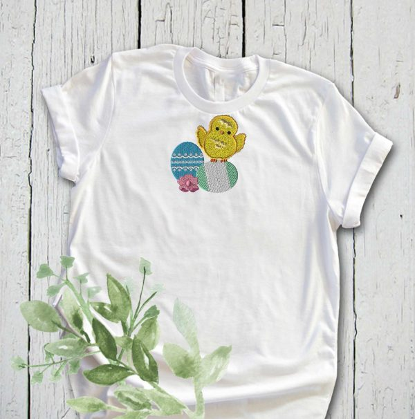EV1156-spring-chick-embroidery-village