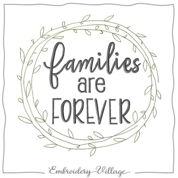 EV1193-families-are-forever